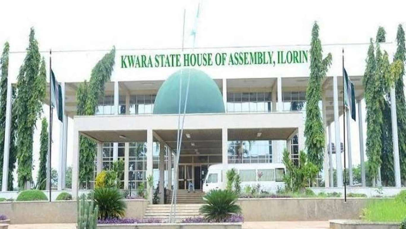 8 things to note about the Kwara state 2021 Budget
