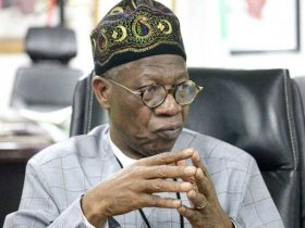 FG Increases Hate Speech Fine From N500,000 To N5m
