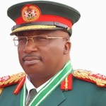 OPC shuns Dambazau For Likening Group, IPOB To Boko Haram