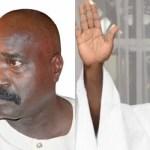Edo 2020: Lucky Igbinedion endorses Obaseki