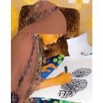 Maryam Aminu: 'How Lockdown Period Made Me An Arabic Calligrapher'
