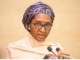 Petrol Subsidy will stop from July 2022 - FG