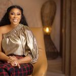 Film Producer, Mo Abudu Closes First Multi-title African Deal With Netflix