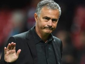 Mourinho Speaks First Time After Sack, Reveals Next Line Of Action