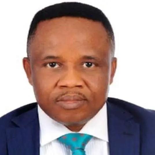 Akwa Ibom Governor Lauds NDDC Boss, Efiong Akwa