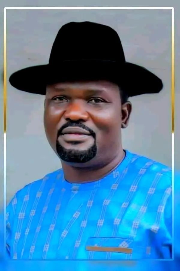 Delta bye-election: INEC declares PDP's Ovuakpoye Evivie winner