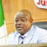 We truly need state police at this point - Speaker Obasa, lawmakers