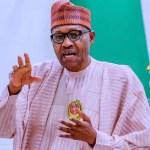 Buhari to Military: Treat bandits in 'the language they understand'