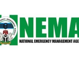 NEMA Predicts More Flooding In Imo State