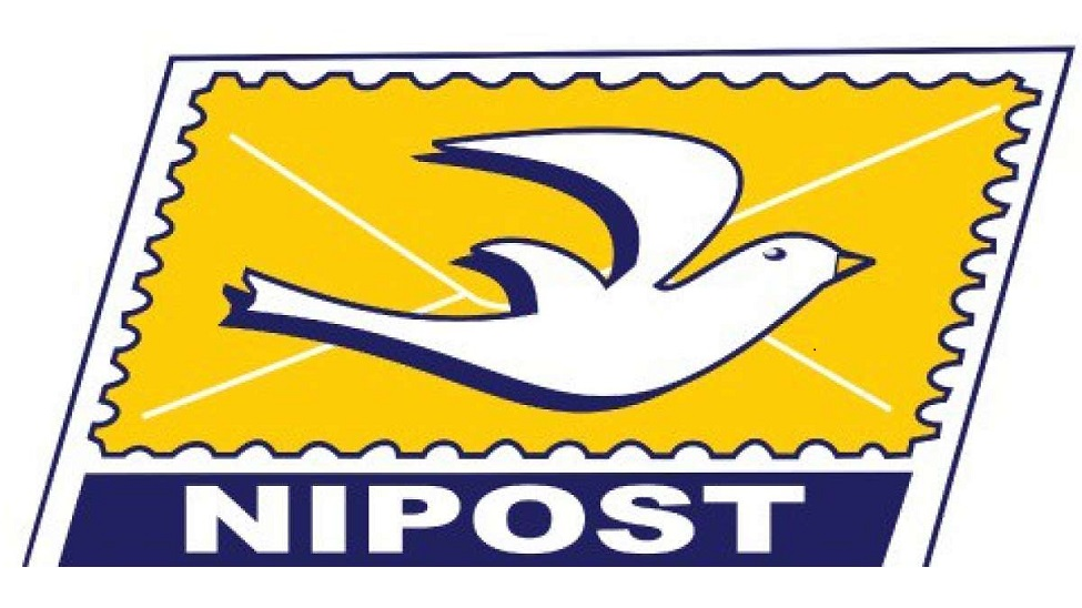 Senate bars NIPOST from tax collection, withdraws regulatory powers