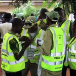 Enugu by-election: CSOs laud INEC, voters for good conduct