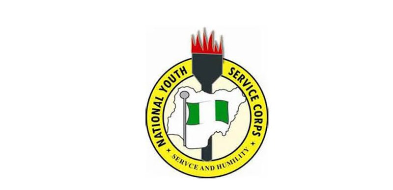 No palliatives in our orientation camps – NYSC