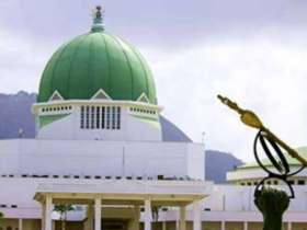 Don't pass Electoral Act Amendment Bill as it is - Jega's PRP tells NASS