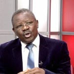 FG declares ex-Naval officer wanted over anti-Buhari interview on Channels TV