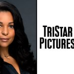 Nicole Brown Named President of TriStar Pictures