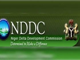 N15 billion NDDC payments: Lawyer raises alarm, calls on Presidency