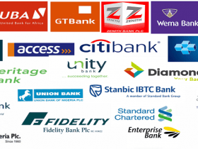 Nigerian Banks to start charging for Failed Debit Transactions