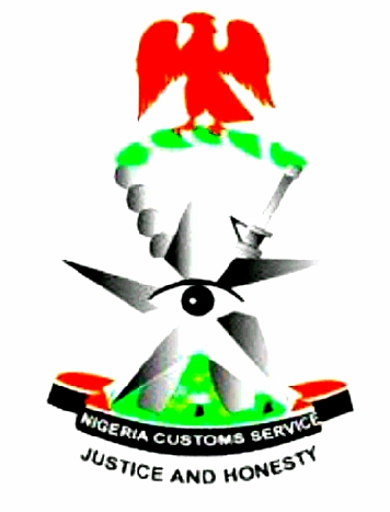 Why the Nigeria Customs Service (NCS) have not recruited personnel since 2004