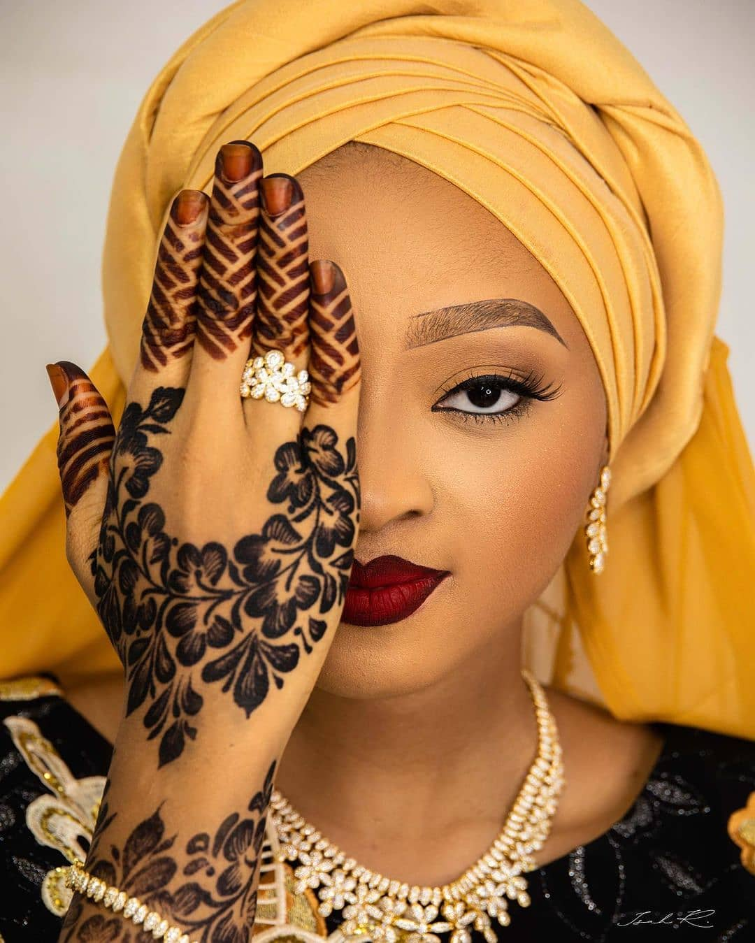 Dating and Relationship: Things you should know about Northern Ladies