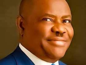 Wike is doing well in Rivers, says APC Chieftain