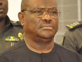 Obigbo: Wike bans meeting of Igbo group in Rivers