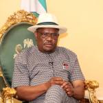 Why is Nyesom Wike denying his Igbo roots?