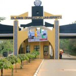 Two OOU Female students kidnapped by Gunmen in Ogun