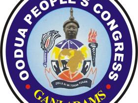 Call Us When There Is Attack By Fulani Herdsmen In Your Domains, OPC, Agbekoya, Others Tell Yoruba Traditional Rulers