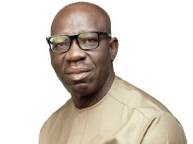 Fake Certificate: Panic, anxiety hit Obaseki camp over possible court sack