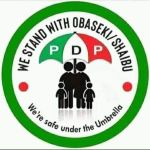 THE PRINCIPAL LESSON FROM EDO GOVERNORSHIP ELECTION