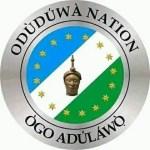 Yoruba Nation: No going back on July 3 Lagos rally – Ilana Omo Oodua