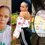 Female corps member arrested for hacking man to death in Akwa Ibom