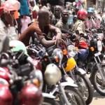 Okada must go now, Shotobi, others tell Sanwo-Olu