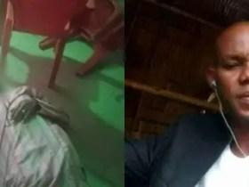 Igbogbo- Bayeku: Two dead as gunmen invades Igbe-Lara community