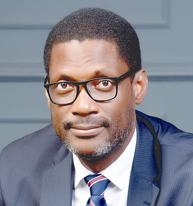 How We Helped Customs Generate N1.5 Trillion In 2020 - Webb Fontaine