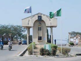 SU vs Dr. Jospeh Adeagbo: Oyo College of Education shut down indefinitely