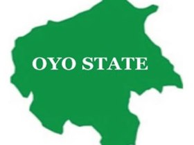 INSECURITY IN OYO STATE; A TRAP TO DEATH