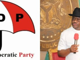 Wike: Buhari's assent to PIB shows lack of respect for Nigerians - PDP