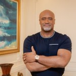 Insecurity: Pastor Paul Adefarasin advise Nigerians to 'Have a Plan B'