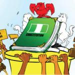 People's Constitution To Be Ready By December - Committee Reveals
