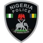 Nigeria Police Force As Murderous, Corrupt - Canadian Court