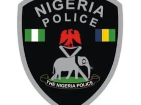 71 years old man dies in a s*x romp with s*x worker in Ogun