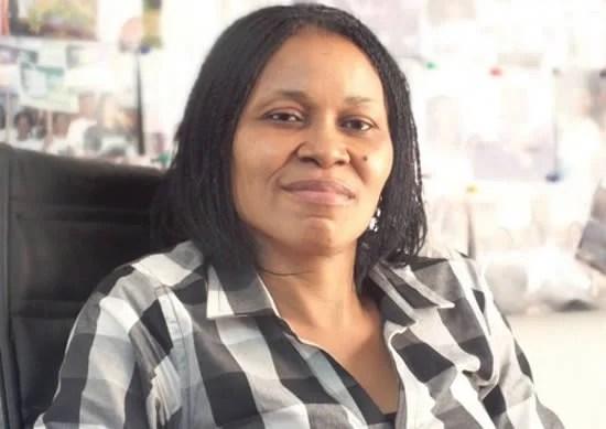 Warri: Politicians disrespecting monarchs should learn from Obasanjo – Okei-Odumakin