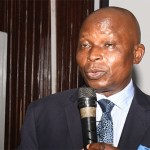 We're committed to growth of YABATECH – Prince Lateef Fagbemi