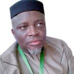 JAMB loses over N10m to fraudsters – Registrar, Prof. Ishaq Oloyede