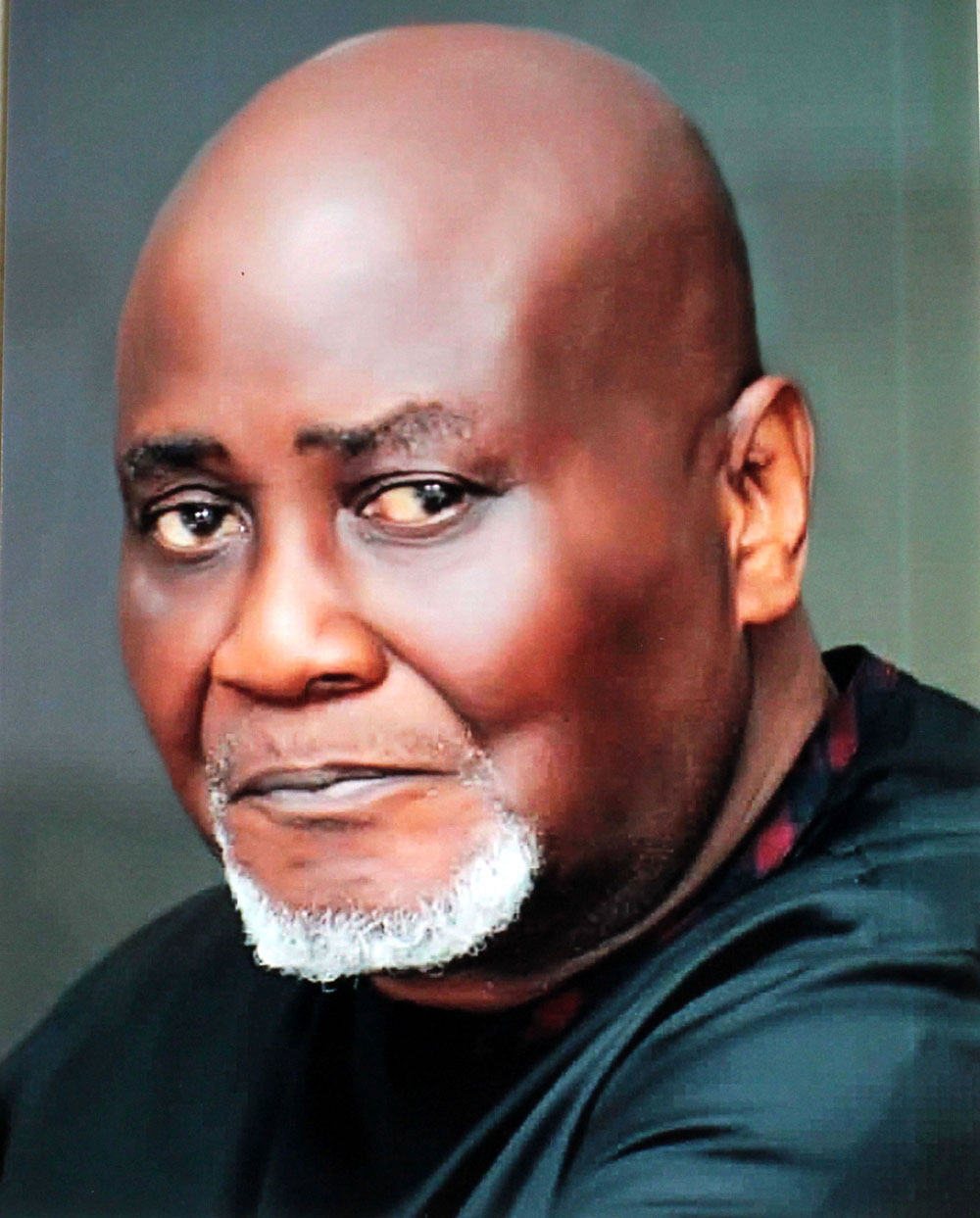 Charles Dokubo: How Amnesty Programme Changed The Face Of N-Delta In One Year