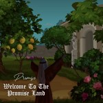 Promise - Ginjah ft Opeoluwa Brain - Audio + Video