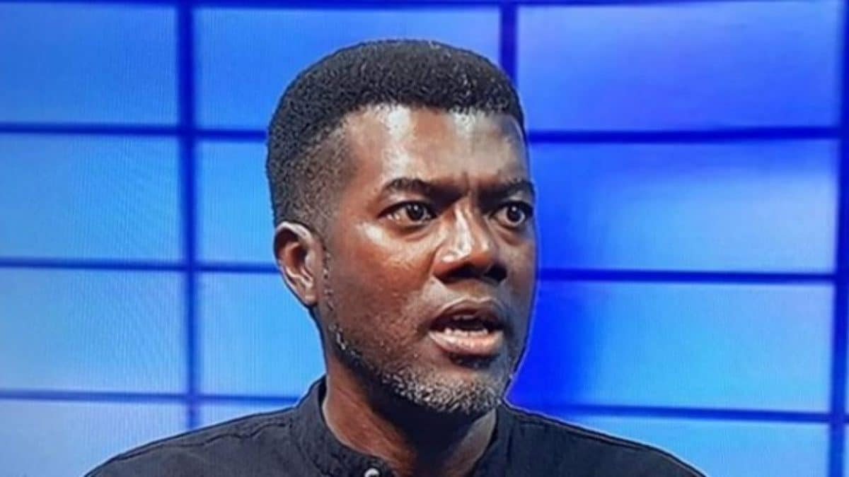 You'll all die if you rely on Buhari's promises – Reno Omokri warns Ohanaeze