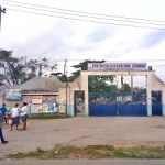 Rivers College of Health lecturer allegedly rapes female student