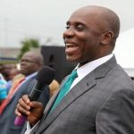 COVID-19 stalls Lagos-Ibadan rail inauguration, says Amaechi